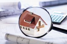 Оценка недвижимости, машин и оборудования. Шуя, Иваново